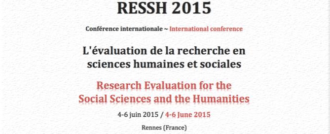 ressh2015