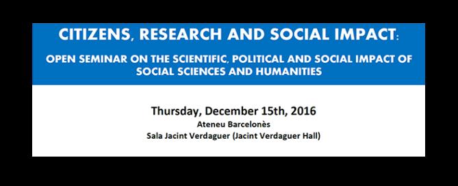 seminar_15december